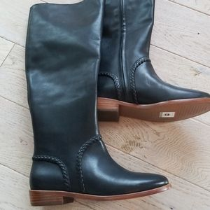 Ugg all Leather boots